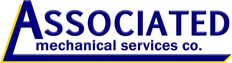 Mechanical Service Co logo