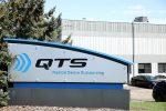 QTS_1